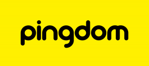 Pingdom-logo-original