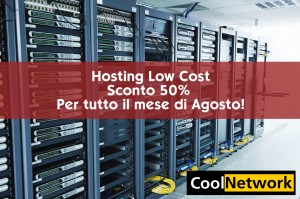 hosting_low_cost_promo_agosto